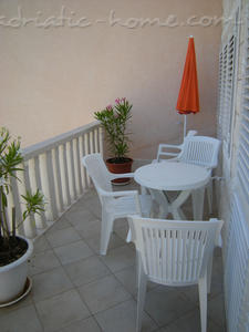 Appartements VILLA MARIA KRISTINA III, Korčula, Croatie - photo 6