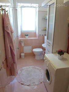 Appartements ADRIANA, Zadar, Croatie - photo 9