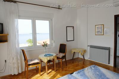 Appartements Villa Katarina, Rovinj, Croatie - photo 9