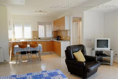 Appartements Villa Katarina, Rovinj, Croatie - photo 5