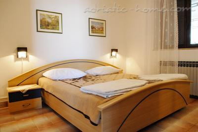 Appartements Villa Katarina, Rovinj, Croatie - photo 7