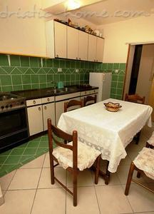 Apartamente Comfort two bedroom apartment near beach and transport, Bar, Mali i Zi - foto 3