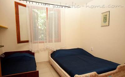 Appartementen Comfort two bedroom apartment near beach and transport, Bar, Montenegro - foto 3