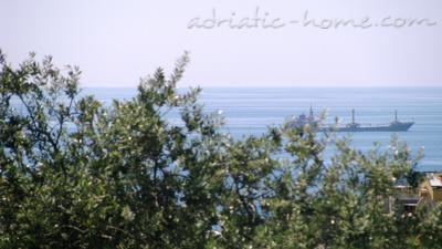 Apartamenty Comfort two bedroom apartment near beach and transport, Bar, Czarnogóra - zdjęcie 1