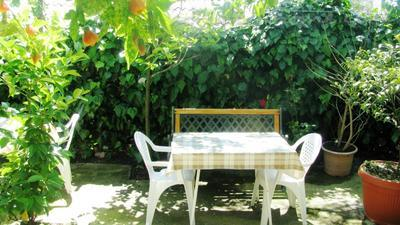 Appartementen Comfort two bedroom apartment near beach and transport, Bar, Montenegro - foto 4