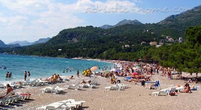 Studioleilighet Near beach and public transport!, Bar, Montenegro - bilde 3