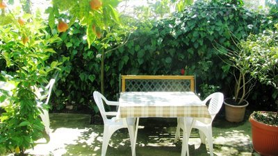 Studioleilighet Near beach and public transport!, Bar, Montenegro - bilde 5