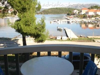 Studio apartment ANA A3, Korula, Croatia - photo 1