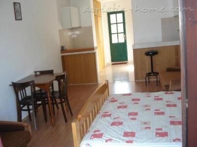 Studio apartment ANA A3, Korula, Croatia - photo 2