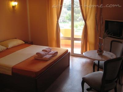 Appartementen HOLIDAY, Ulcinj, Montenegro - foto 3