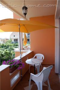 Apartments HOLIDAY, Ulcinj, Montenegro - photo 6