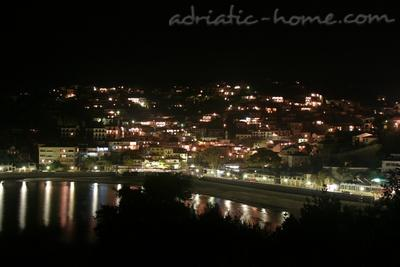 Appartementen HOLIDAY, Ulcinj, Montenegro - foto 12