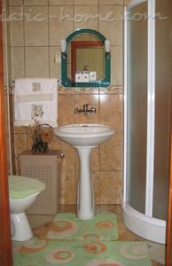Studio apartment HOLIDAY, Ulcinj, Montenegro - photo 5