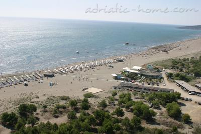 Studio apartment HOLIDAY, Ulcinj, Montenegro - photo 15