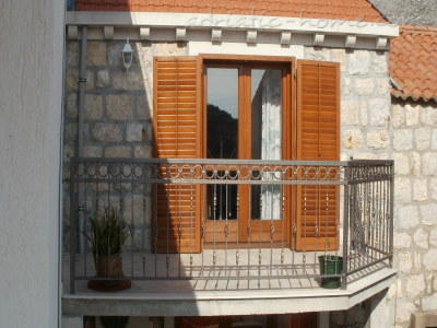 Apartments DUBE, Dubrovnik, Croatia - photo 2