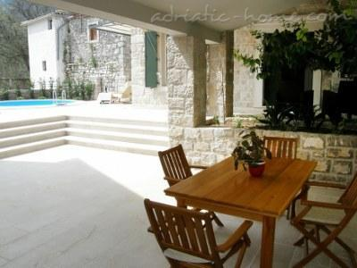 Villa Carić, Hvar, Croatia - photo 4