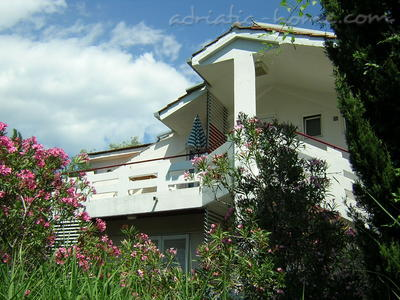 Studio apartment JELIC I , Herceg Novi, Montenegro - photo 4