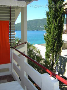 Studio apartment JELIC I , Herceg Novi, Montenegro - photo 5
