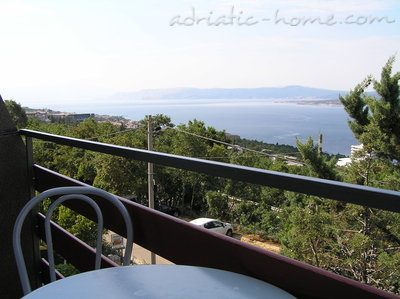"Rooms "" Paj "", Crikvenica, Croatia - photo 14"