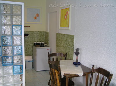 "Studio apartment "" Paj "", Crikvenica, Croatia - photo 7"