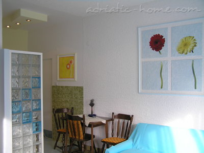 "Studio apartment "" Paj "", Crikvenica, Croatia - photo 10"