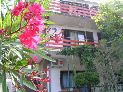 "Studio apartment "" Paj "", Crikvenica, Croatia - photo 2"