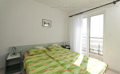 Studio apartment JELIC IV , Herceg Novi, Montenegro - photo 2