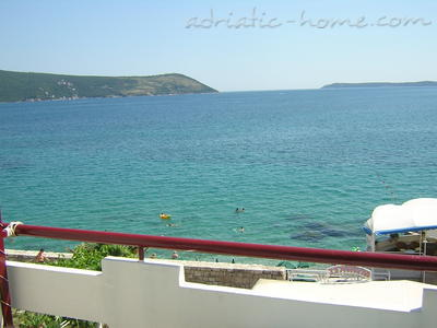 Studio apartment JELIC IV , Herceg Novi, Montenegro - photo 4