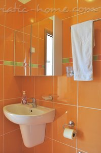 Studio apartment VILA MARIJA, Petrovac, Montenegro - photo 5
