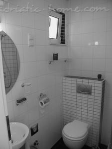 Studio apartment Lavender, Split, Croatia - photo 8