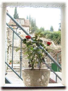 Studio apartment Lavender, Split, Croatia - photo 5