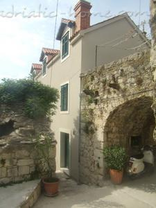 Studio apartment Lavender, Split, Croatia - photo 9