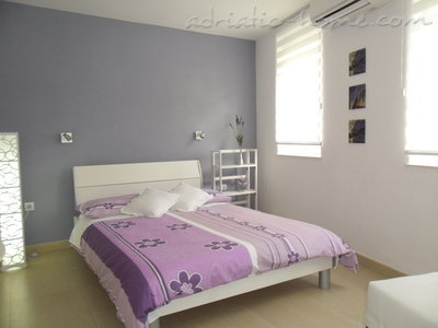 Studio apartment Lavender, Split, Croatia - photo 2