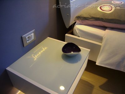 Studio apartment Lavender, Split, Croatia - photo 14