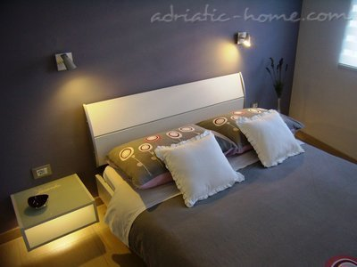 Studio apartment Lavender, Split, Croatia - photo 13