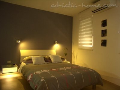 Studio apartment Lavender, Split, Croatia - photo 12