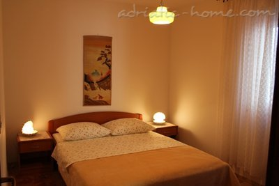Apartments  Boris- for 4+1 adults, Dubrovnik, Croatia - photo 9