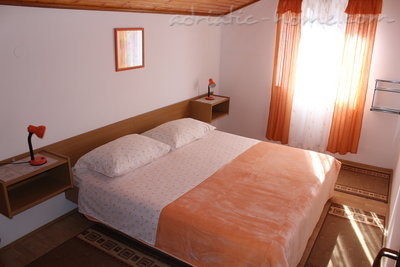 Apartments Boris - for 4 adults, Dubrovnik, Croatia - photo 4