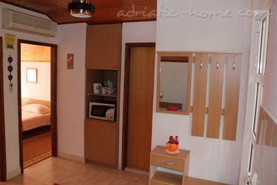Apartments Boris - for 4 adults, Dubrovnik, Croatia - photo 7