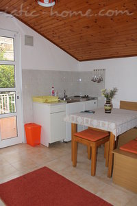 Apartments Boris - for 4 adults, Dubrovnik, Croatia - photo 5