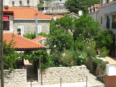 Apartments Boris - for 4 adults, Dubrovnik, Croatia - photo 1