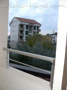 Apartments VELJKO RADOVIĆ II, Petrovac, Montenegro - photo 6