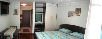 Studio apartment Logoš 1 , Cavtat, Croatia - photo 2