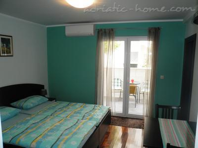 Studio apartment Logoš 1 , Cavtat, Croatia - photo 1