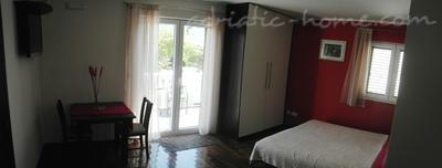 Studio apartment Logoš 5, Cavtat, Croatia - photo 2