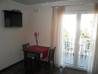 Studio apartment Logoš 5, Cavtat, Croatia - photo 4