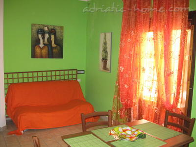 Apartment Paranza, Trapani , Italy - photo 1