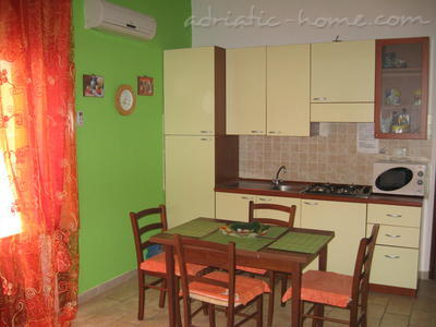Apartment Paranza, Trapani , Italy - photo 3