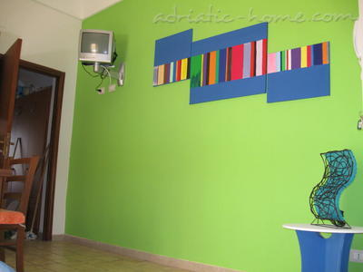 Apartment Paranza, Trapani , Italy - photo 4