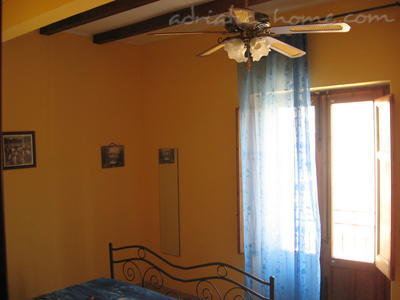 Apartment Paranza, Trapani , Italy - photo 5
